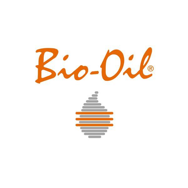 Bio Oil Erfahrung