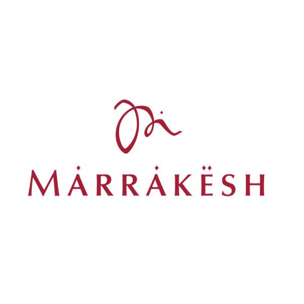 Marrakesh Oil Dreamsicle 60ml