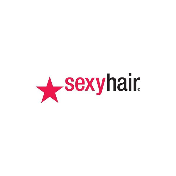 Sexy Hair Healthy Activating Scalp Care Treatment 120ml