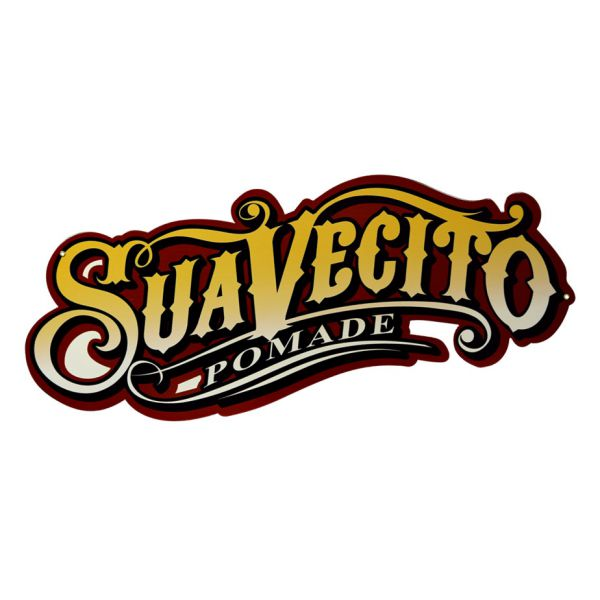Suavecito Premium Aftershave 89ml Ivory Bergamot