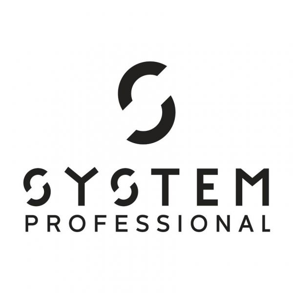 System Professional Hydrate Emulsion H4 50ml