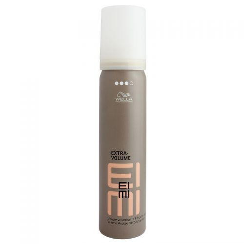 Wella EIMI Extra Volume 75ml