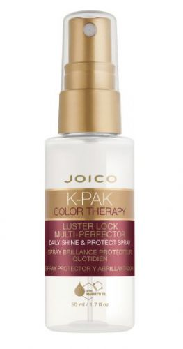 Joico K-Pak Color Therapy Luster Lock Spray 50ml