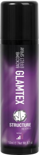 Joico Structure Glamtex 150ml
