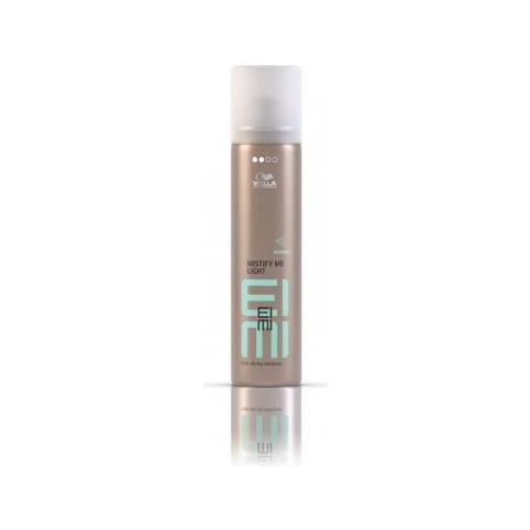 Wella EIMI Mistify Light 75ml