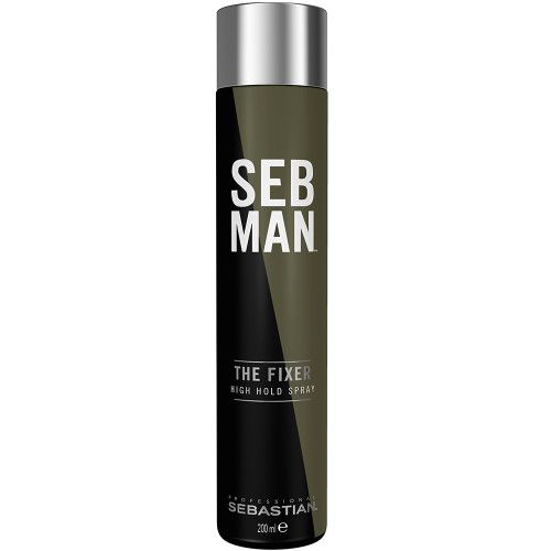 Sebastian SEB MAN The Fixer Spray 200ml