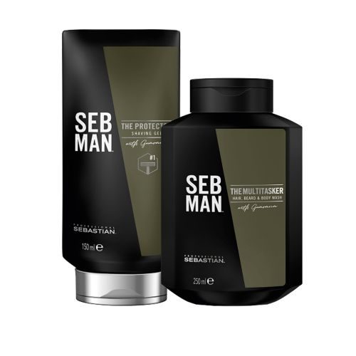 Sebastian SEB MAN Valentine's Day Set 1