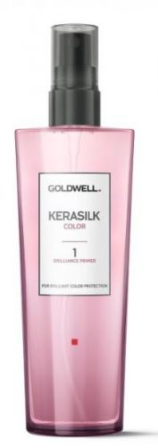 Goldwell Kerasilk Color Brilliance Primer 125ml