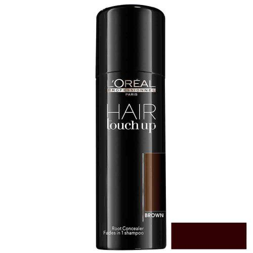 L'Oréal Hair Touch Up 75ml Braun