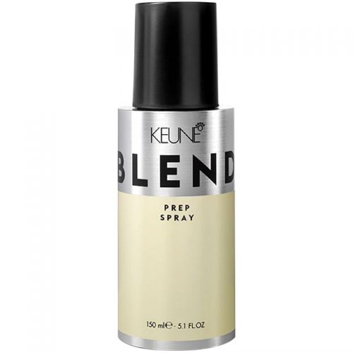 Keune Blend Prep Spray 150ml