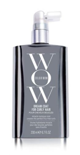 Color Wow Dreamcoat for Curly Hair 200ml