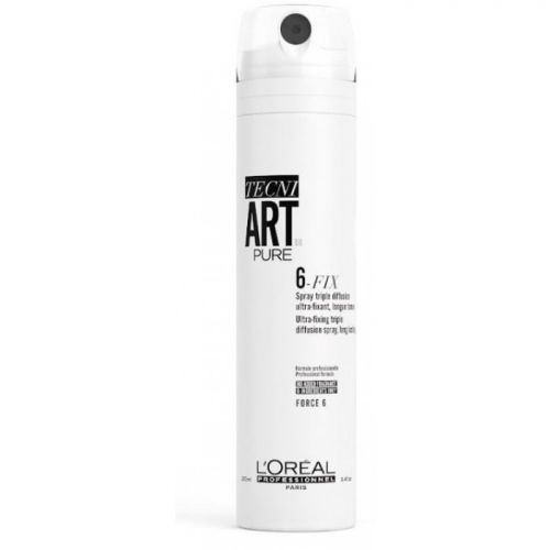 L'Oréal Tecni.Art 6-Fix 250ml