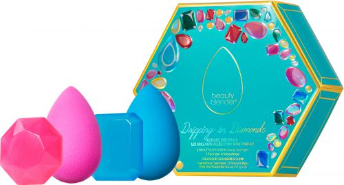 Beautyblender Dripping In Diamonds - Limited Edition