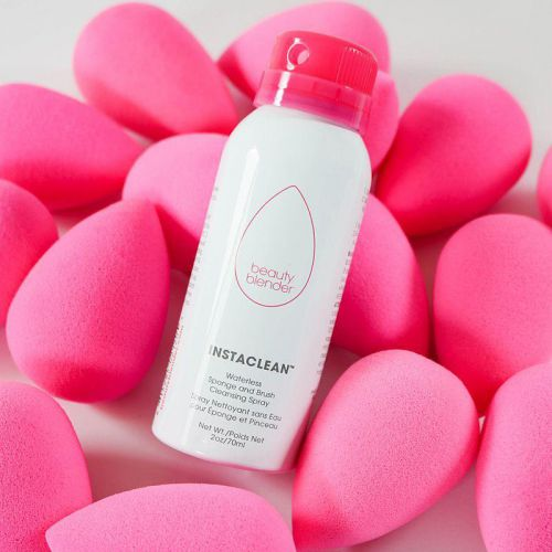 Beautyblender Instaclean 70ml