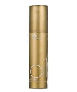 idHAIR Elements Golden Oil With Parfume 100ml
