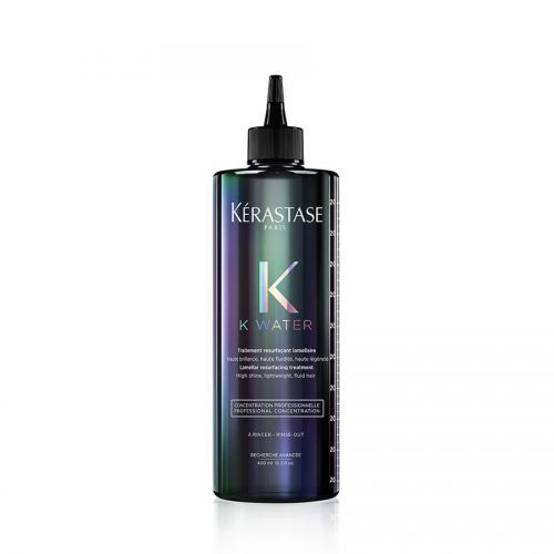 Kérastase K-Water 400ml