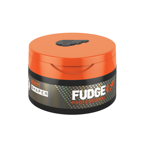 Fudge Hair Shaper - NEW 75gr