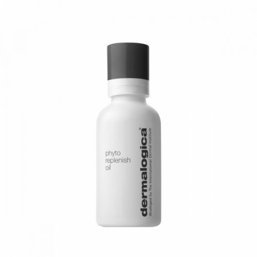 Dermalogica Phyto Replenish Oil 30ml