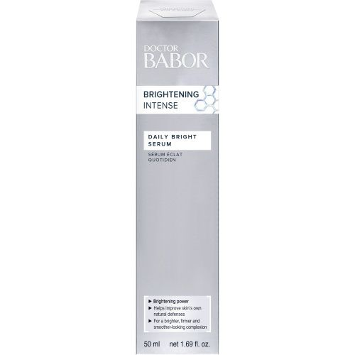 Babor Daily Bright Serum 50ml
