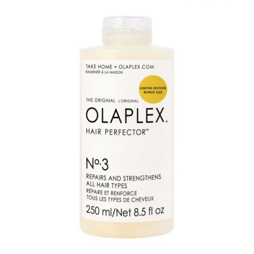 Olaplex Hair Perfector No.3 Limited Edition 250ml