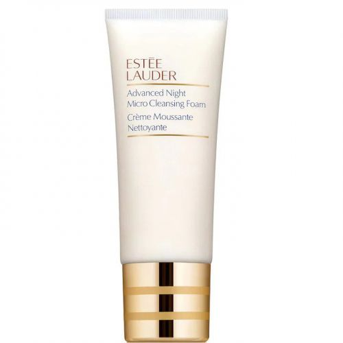 Estée Lauder Advanced Night Repair Micro Cleansing Foam 100ml