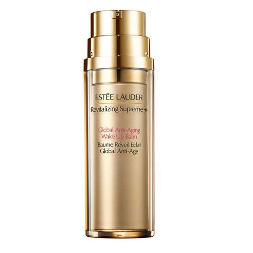 Estée Lauder Revitilizing Supreme Plus Wakeup Balm 30ml