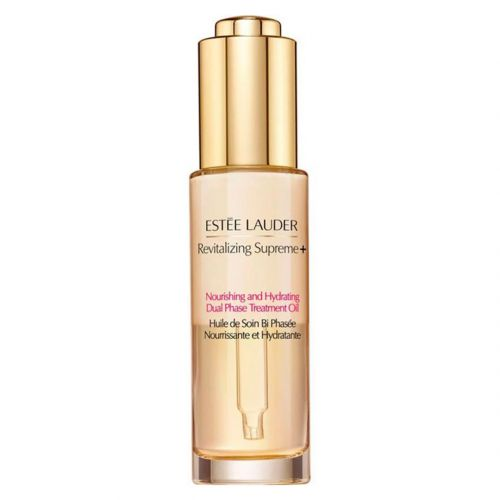 Estée Lauder Revitalizing Supreme Plus Emulsion in Oil 30ml