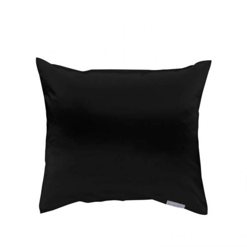 Beauty Pillow 60x70 Black