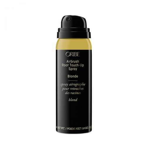 Oribe Beautiful Color Airbrush Root Touch-Up Spray 30ml Blonde