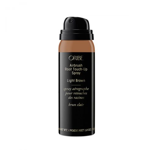 Oribe Beautiful Color Airbrush Root Touch-Up Spray 30ml Light Brown