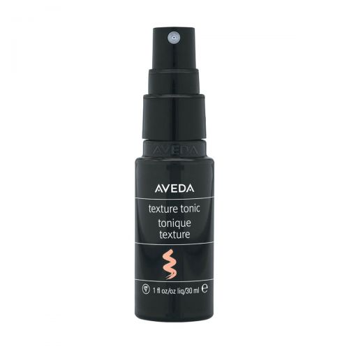 AVEDA Texture Tonic 30ml