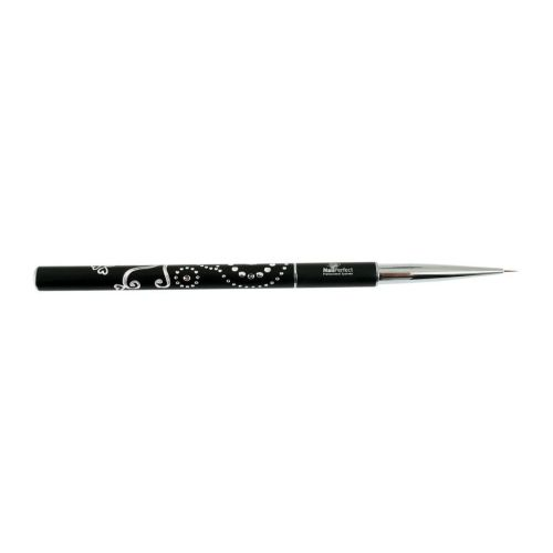 NailPerfect Professional Artistic Painting Fineliner