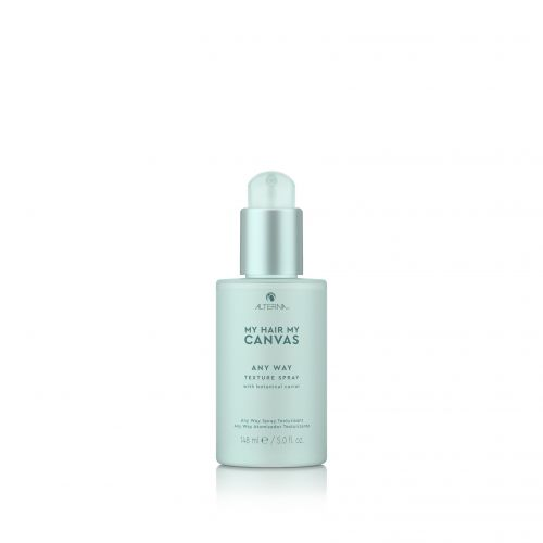 Alterna My Hair. My Canvas. Any Way Texture Spray 150ml