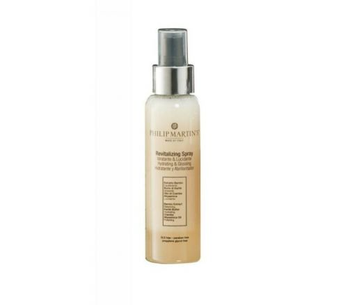Philip Martin's Revitalizing Spray  100ml