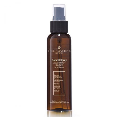 Philip Martin's Natural Spray 100ml