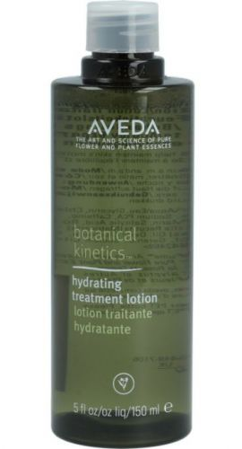 Aveda Botanical Kinetics™ Hydrating Lotion 150ml