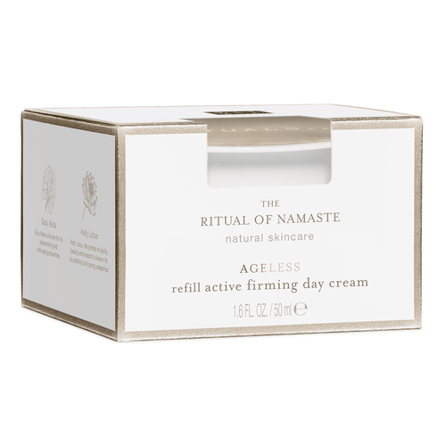 Rituals The Ritual of Namasté Active Firming Day Cream Refill 50 ml