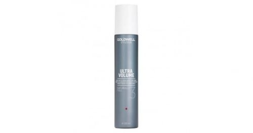 Goldwell Naturally Full 200ml