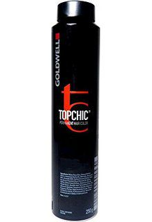 Goldwell Topchic Depot Bus 250ml 6-G