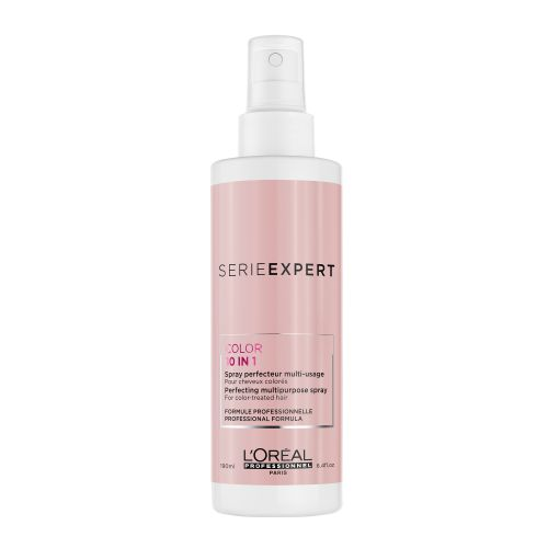 L'Oréal SE Vitamino Color 10 in 1 190ml