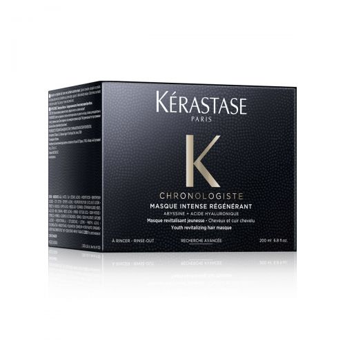 Kérastase Chronologiste Masque Intense Régénerant 200ml