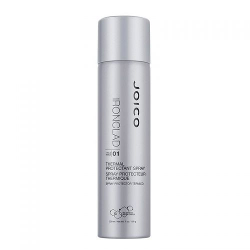 Joico Style & Finish IronClad Thermal Protectant Spray 233ml
