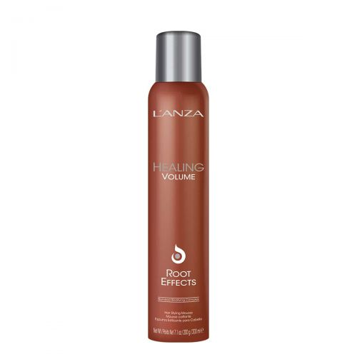 L'Anza Healing Volume Root Effects 200gr