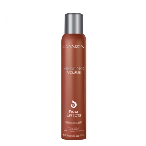 L'Anza Healing Volume Final Effects 300gr