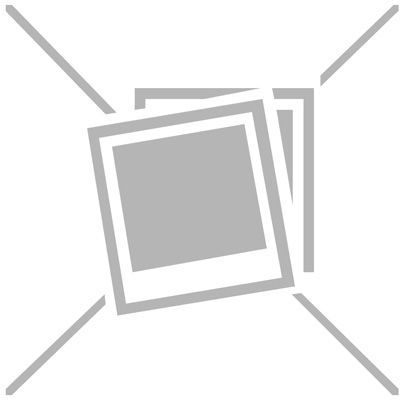 Wella Blondor Soft Blonde Cream 200g