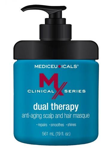Mediceuticals MX Dual Therapy 561ml