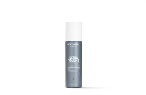 Goldwell Soft Volumiser 200ml