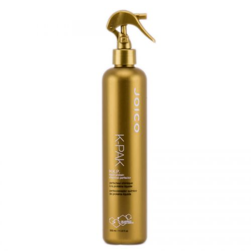 Joico K-Pak Professional H.K.P Liquid Protein Chemical Perfector 350ml