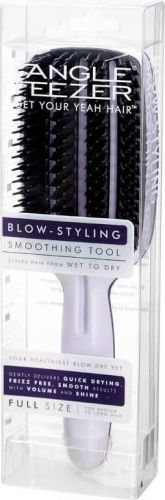 Tangle Teezer Blow Styling Brush Full Paddle