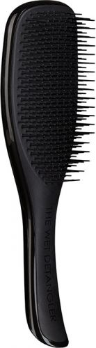 Tangle Teezer Wet Detangling Black